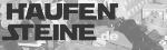 www.haufensteine.de